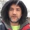 Cliente da IRRIGAT, Getúlio Barreto de Freitas
