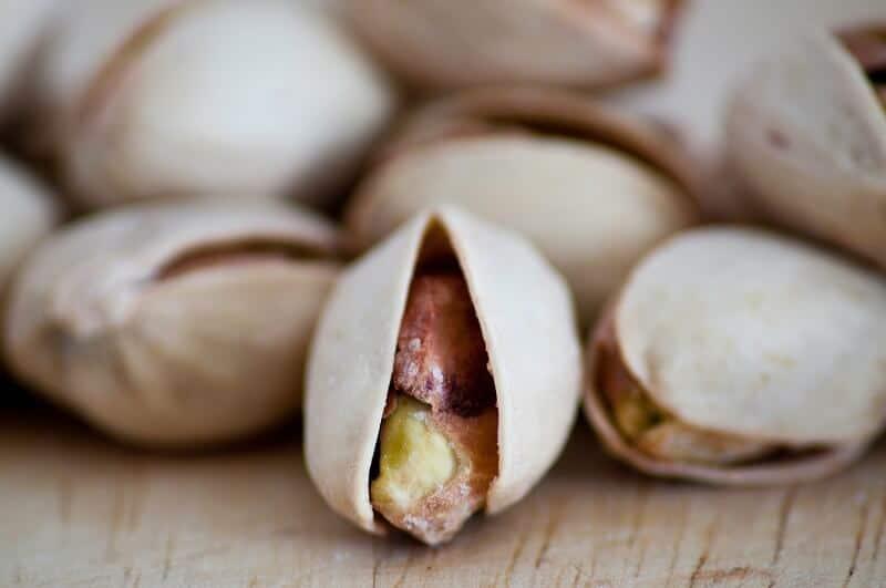 Saiba tudo sobre enchimento de grãos!