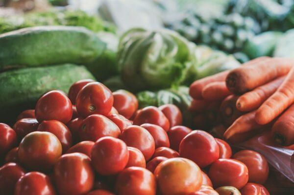 Conheça as hortaliças mais rentáveis do Brasil