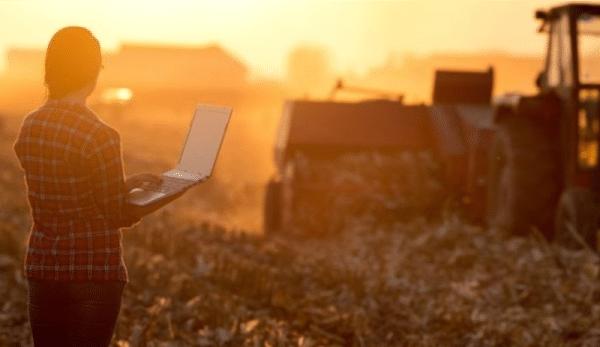 Imposto de renda na agricultura