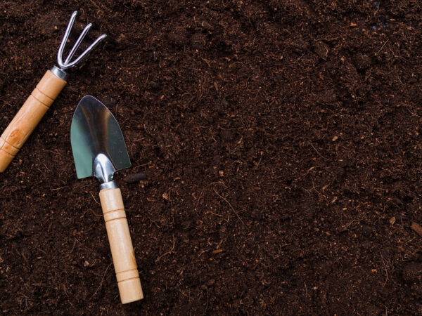 Saiba tudo sobre resistência do solo