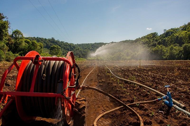 Veja como a tecnologia no campo está transformando o Brasil